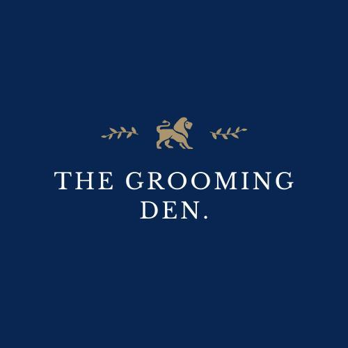 The Grooming Den SG