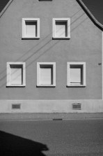 Lustadt (4)