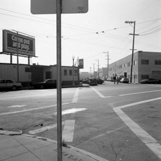 pedestrian_photo046