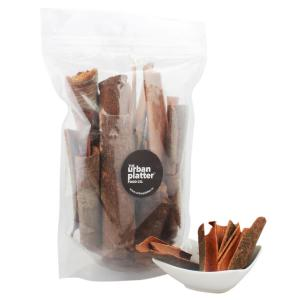 Urban Platter Whole Indonesian Makara Cinnamon, 200g