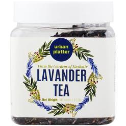 Urban Platter Lavender Tea, 100g