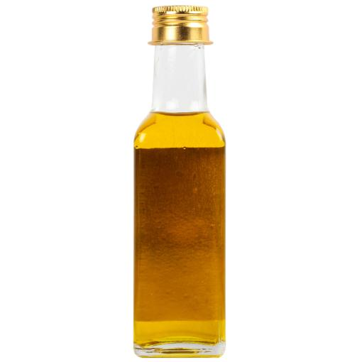 Urban Platter Cold Pressed Chia Oil, 100ml [Pure & All-natural]