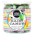Urban Platter Kachhi Kairi (Raw Mango) Candy, 350g