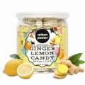 Urban Platter Ginger, Lemon Candy, 350g
