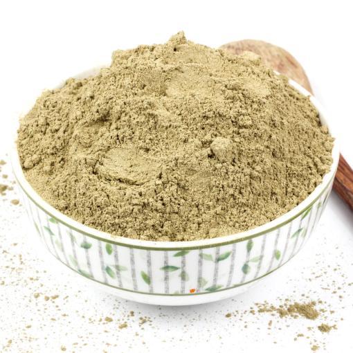 Urban Platter Dried Mint (Pudina) Powder, 300g