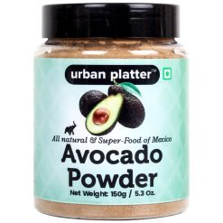 Urban Platter Avocado Powder, 150g