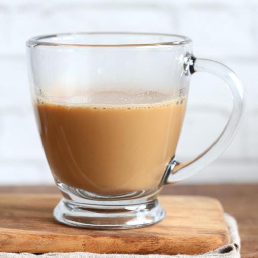 Urban Platter Vegan Tea Premix HoReCa/ Bulk Pack, Elaichi Chai, 1Kg / 35.27oz [Just Add Water, Cardamom Tea, Dairy-Free Instant Tea]