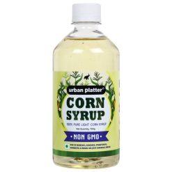 Urban Platter Pure Corn Syrup, 700g
