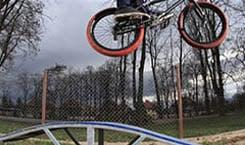 urbanplay-bikepark-menu