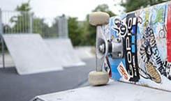 urbanplay-skatepark-menu