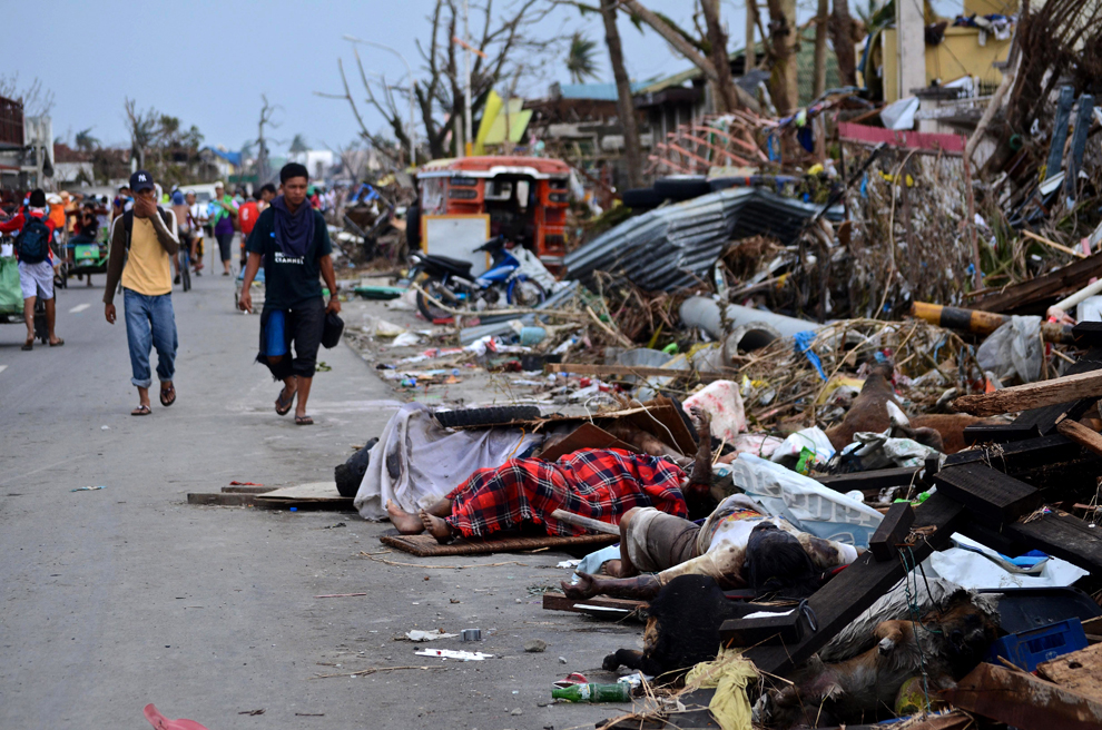 typhoon-haiyan-victims
