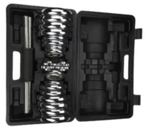 high quality dumbbell set, dumbbell, dumbbell set
