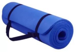 yoga mat, extra thick yoga mat