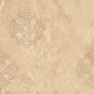 Urban Realms website Background, celtic designs