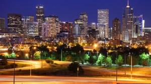 Denver office market vacancy continues to drop