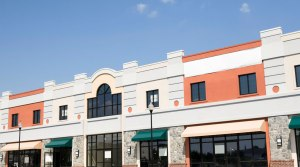 Vacancy rate for Denver's retail drops to 5.1% in Q3 2015