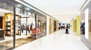 Retail vacancies falls to 5.0% in the fourth quarter 2015