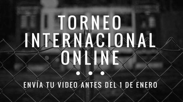Batallas de gallos en el Torneo Internacional Online de Freestyle con Urban Roosters.
