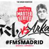 FMS Madrid