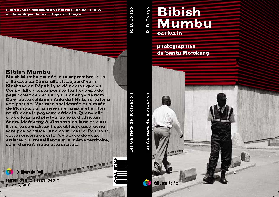 Bibish-cov-def