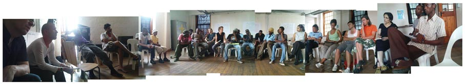 _joburgjournal_03702_pano-2d-meeting-st