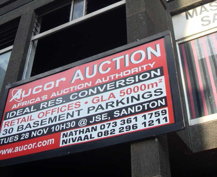 _joburgstage_77535_sign2w