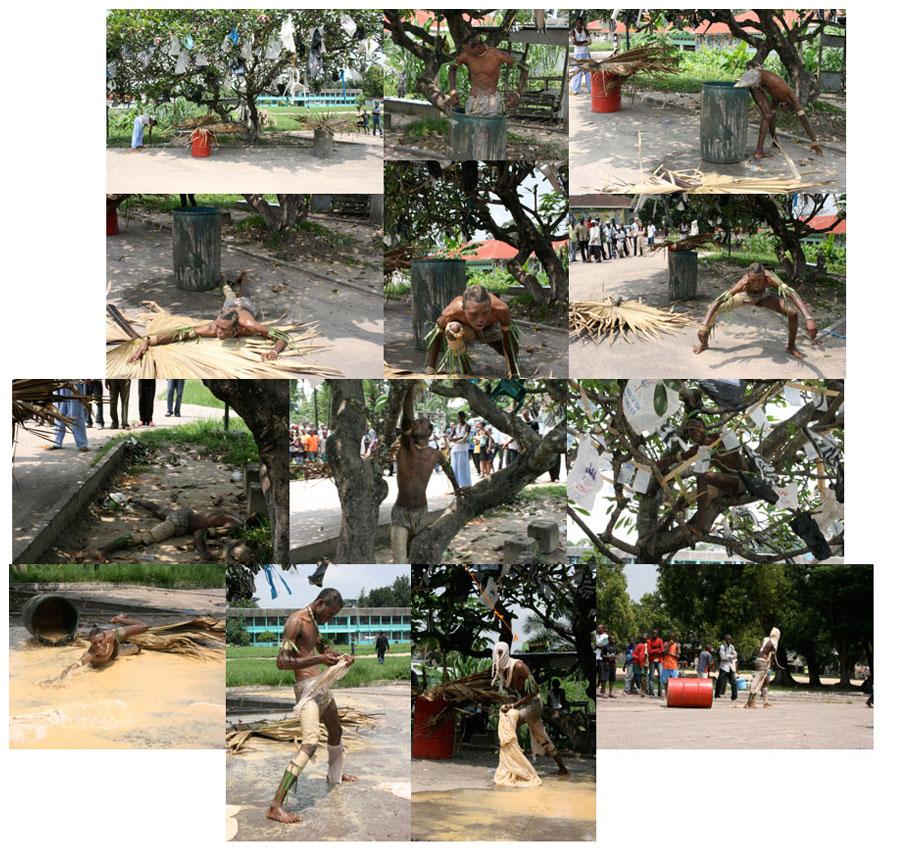 _mangrovo_59206_mangovo1