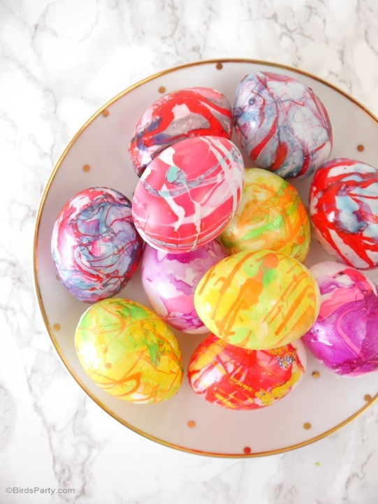 marbled-nail-polish-easter-eggs-crafts-diy08
