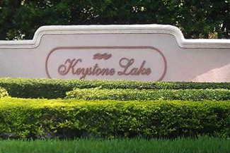 Homes For Sale in Keystone Lake
