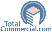 Total Commercial