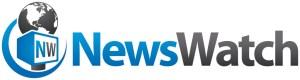 As Seen on NewsWatch TV