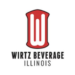 Wirtz Beverage Illinois