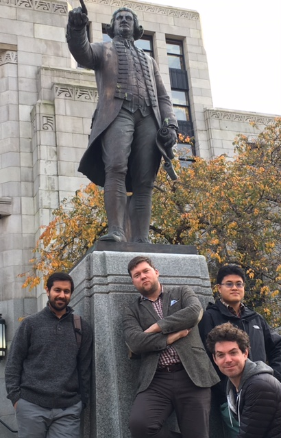 urb-gang-in-front-of-van-city-hall