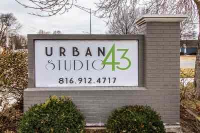 Unruh Studios-2
