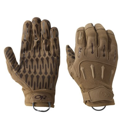 Outdoort Research Ironsight Glove