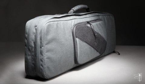 HSP INCOG Rifle Bag