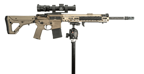 MAG624-MLOK-Tripod-Adapter-Rifle-1