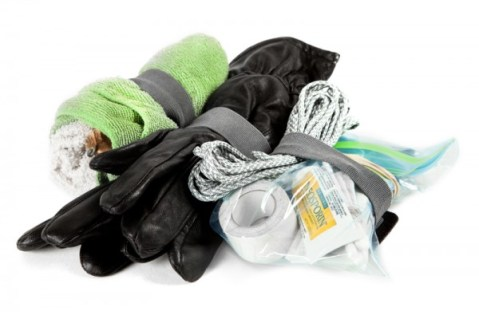 Large-Accessory-Loop-Dapper-Vecro-Attachment-Holds-Ziplock-bags-first-aid-towels-gloves-600x400
