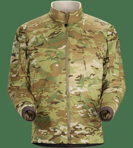 Cold-WX-Jacket-LT-MultiCam-Multicam