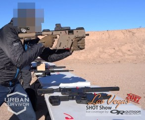 20170116-shotshow2017_kriss_updated_vector-1