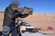 20170116-shotshow2017_kriss_updated_vector-3