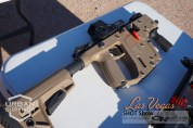 20170116-shotshow2017_kriss_vector2017-1