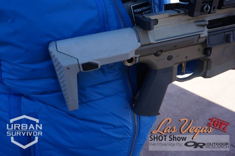 20170116-shotshow2017_q_honey_badger_pdw-4