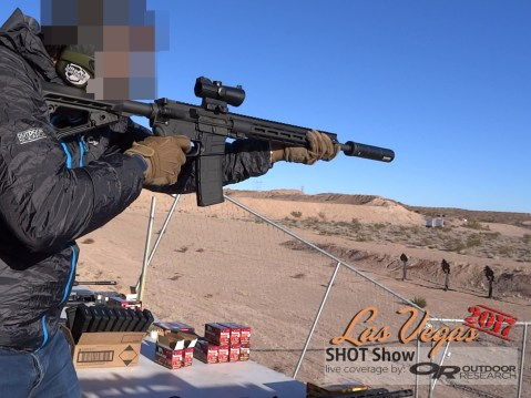 shotshow2017_savage_msr_15_recon