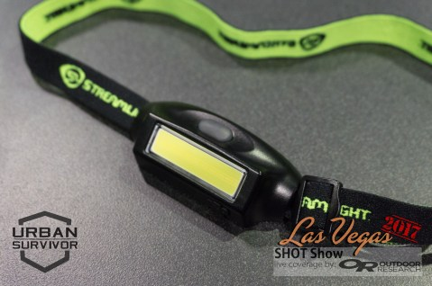 shotshow2017_streamlight-10