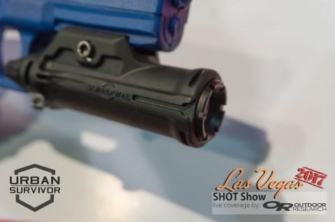 shotshow2017_surefire-xh15-4