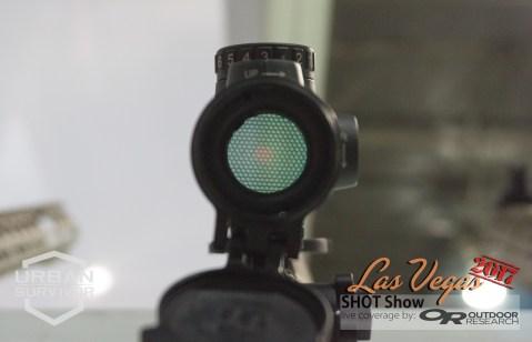 shotshow2017_trijicon_mro_patrol-1