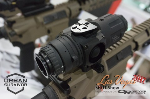 shotshow2017_trijicon_thermal-12