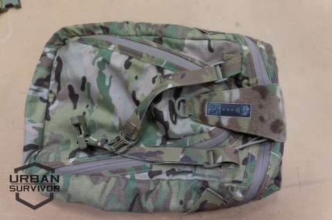 frogpro-eab-easy-access-backpack-multicam-6
