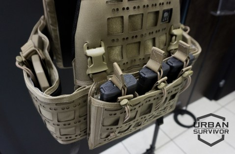 frogpro-lc-hagakure-plate-carrier-3
